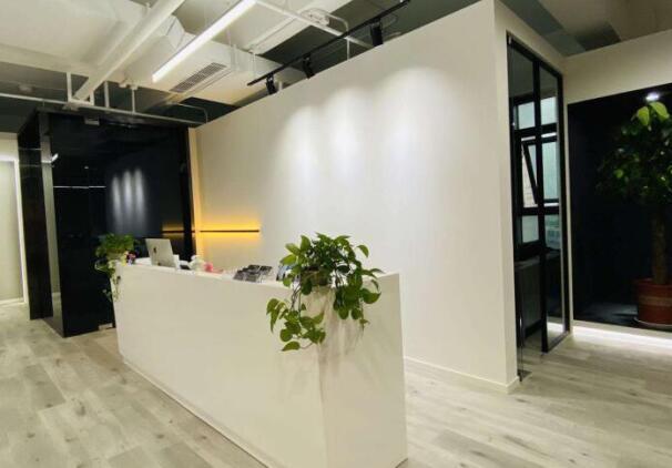 厦门展览公司推荐 2020厦门展览设计公司十大排名
